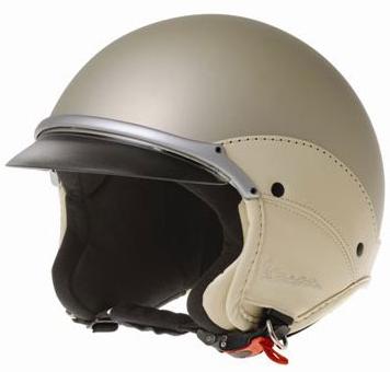 vespa helme project for safety shoei nolan dmd grex ixs. Black Bedroom Furniture Sets. Home Design Ideas