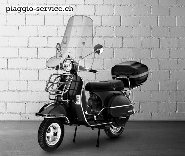 piaggio vespa service 8046 z rich original vespa zubeh r. Black Bedroom Furniture Sets. Home Design Ideas