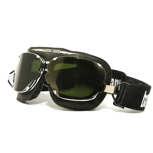 Baruffaldi Supercompetition Helmbrille