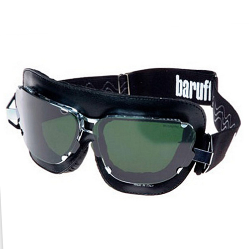 Helmbrille Baruffaldi Supercompetition