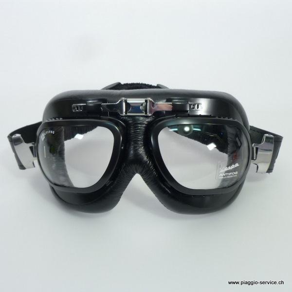brille vespa