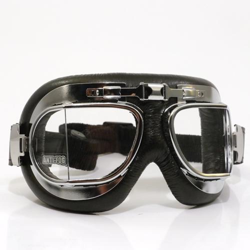 Vespa_Vintage_Helm-Brille_Retro_Style